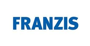 Franzis