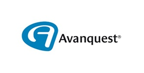 publisher_Logo_avanquest
