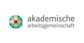 Akademische Arbeitsgemeinschaft Steuersoftware