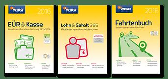 packshots_wiso-buchhaltungssoftware