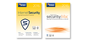 WISO Securitysoftware