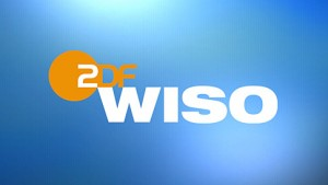 zdf-wiso-logo