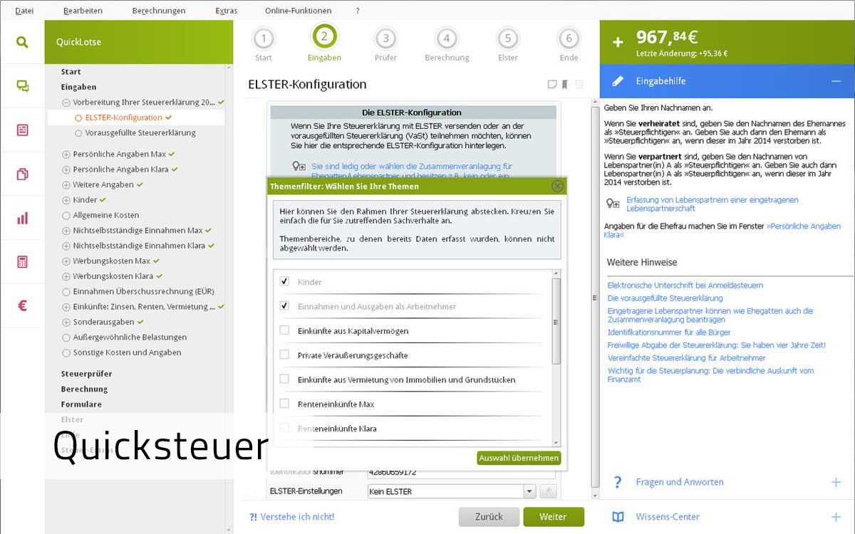 Quicksteuer_neu