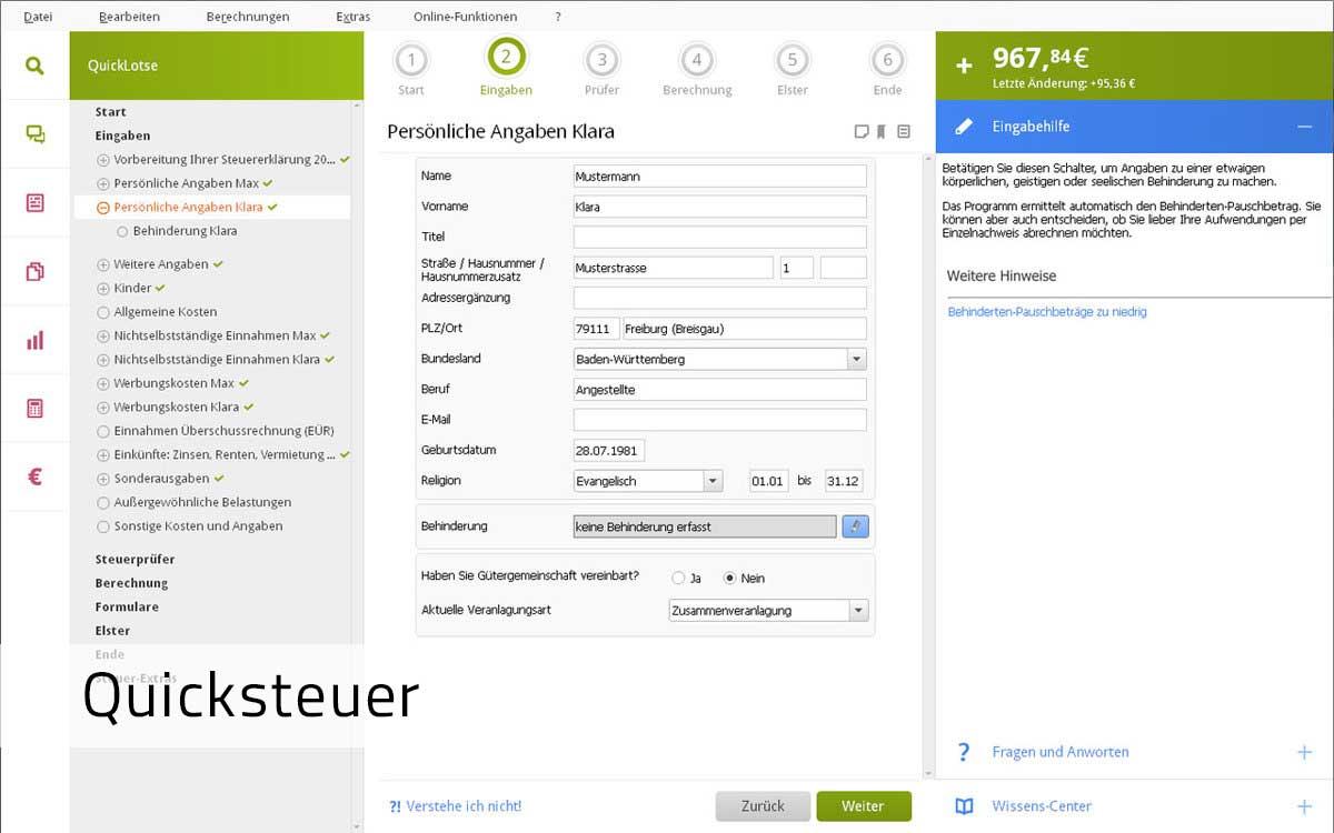 Quicksteuer_neu2