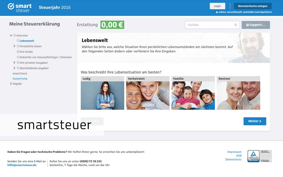 Smartsteuer_neu