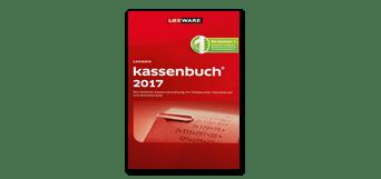 Lexware Kassenbuch