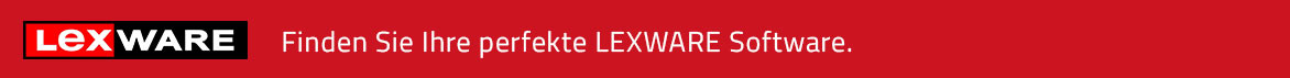 Lexware Produkt Finder