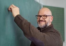 Steuertipps für Lehrer
