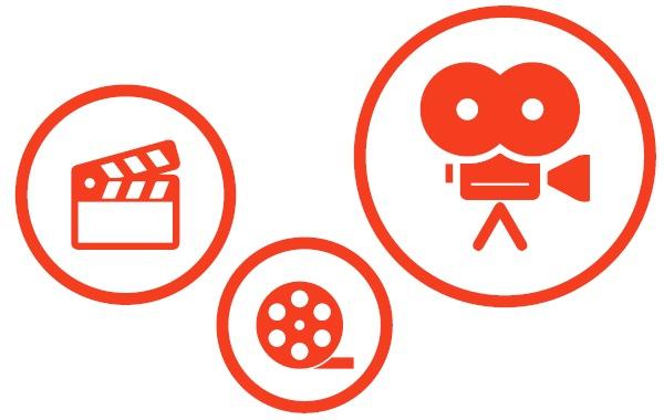 CyberLink Videobearbeitung