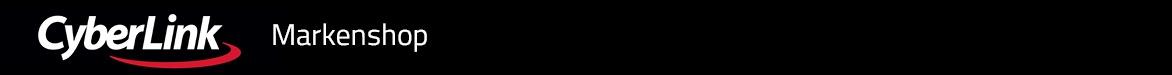 CyberLink Markenshop
