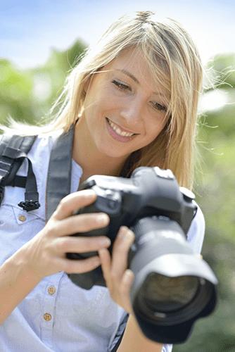 CyberLink Video Software für viele Anwendungsbereiche