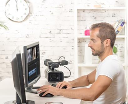 CyberLink Video Software