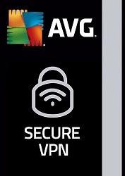 AVG Secure VPN Download