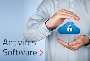 Software Vergleiche: Antivirenprogramm Vergleich