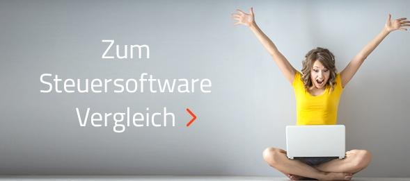 Software Vergleiche: Steuersoftware Vergleiche