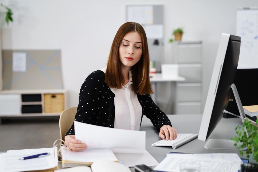 Lexware Buchhaltungssoftware Vergleich