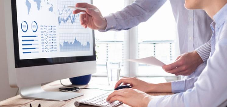 Wann lohnt sich ein Finanzsoftware Upgrade