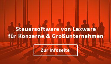 Steuersoftware lexware Freiberufler