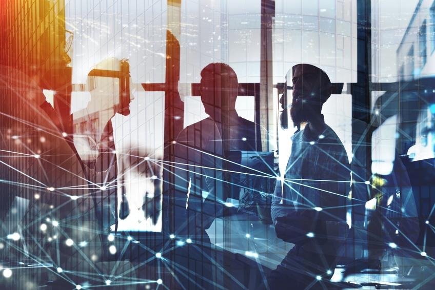 Software as a Service Die besten Projektmanagement Tools für das Marketing