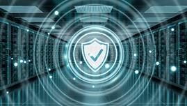 Sicherheit Software as a Service