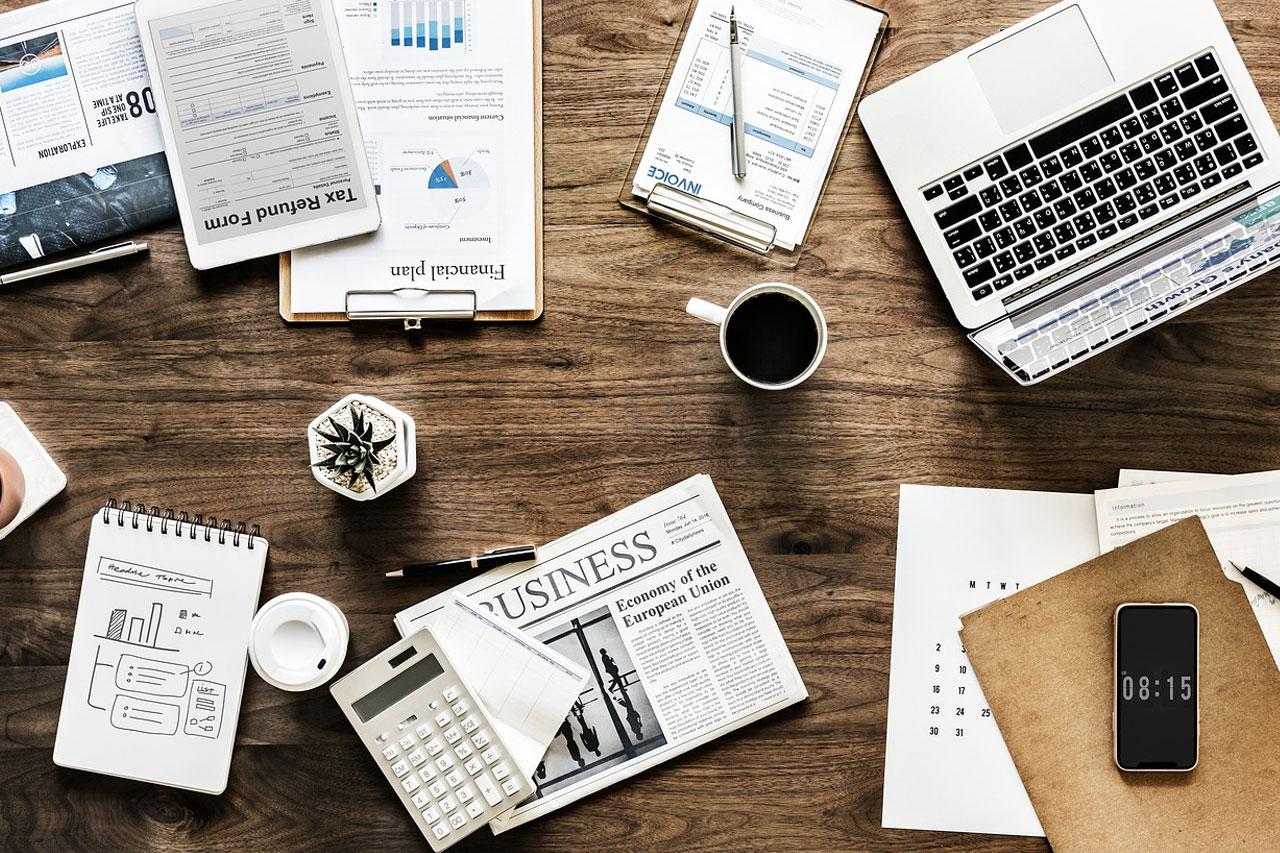 Software as a Service Projektmanagement Tipps