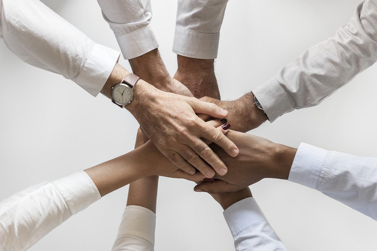 Vorteile von Collaboration Tools