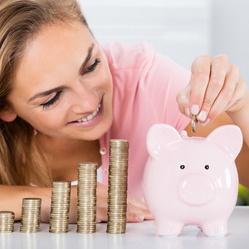 Steuern sparen mit WISO