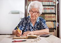 Steuersoftware für Rentner und Pensionäre