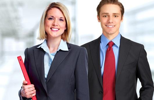 Stiftung, Genossenschaft, Versicherungsverein auf Gegenseitigkeit