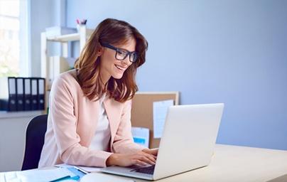 Steuersoftware Vergleich Akademische Arbeitsgemeinschaft