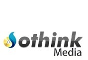 SothinkMedia Software