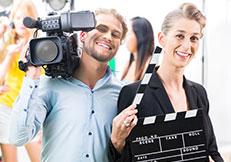 Corel Videobearbeitung