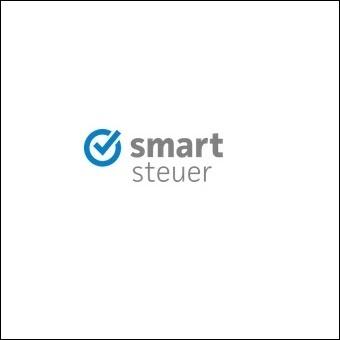 smartsteuer