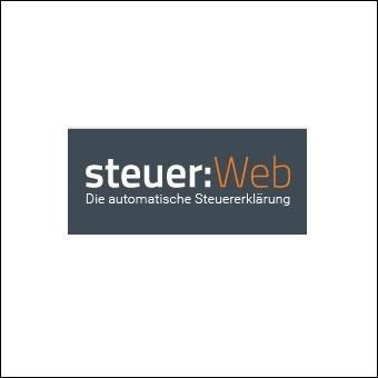 WISO steuer:Web