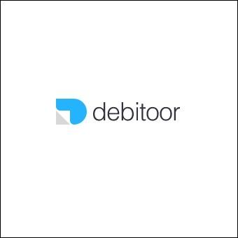 Rechnung Online Erstellen Für Kleinunternehmer Mysoftwarede