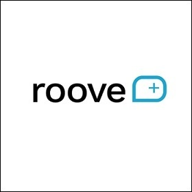 roove Team Password Manager