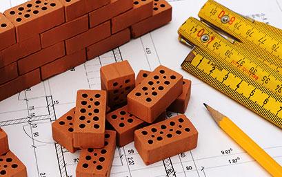 Hausplanung mit Avanquest