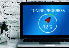 PC Tuning Software