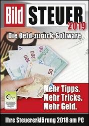 BILD Steuer 2019