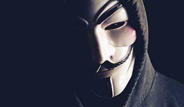 Scareware macht Nutzern Angst