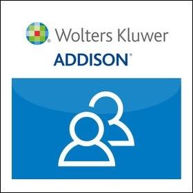 ADDISON OneClick Collaboration