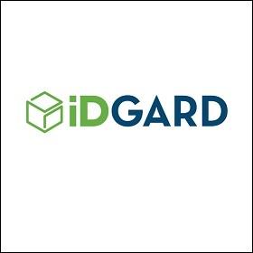 iDGARD