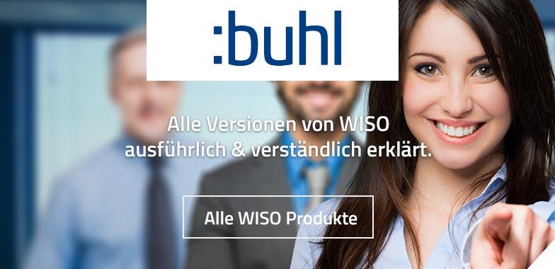 Buhl Markenshop