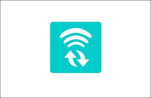 Nero Apps | Nero WiFi+Transfer
