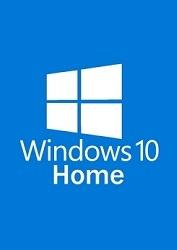 Unterschiede zwischen Windows 10 Home und Windows 10 Pro: Windows 10 Home 64 Bit 32 Bit OEM Product Key kaufen Download