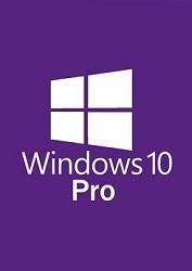 Unterschiede zwischen Windows 10 Home und Windows 10 Pro: Windows 10 Pro 64 Bit 32 Bit OEM Product Key kaufen Download