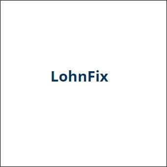 LohnFix Premium