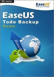 Platz 4: EaseUS Todo Backup Home 13 kaufen