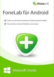 FoneLab - Android Data Recovery kaufen