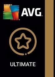 Platz 3: AVG Ultimate Download